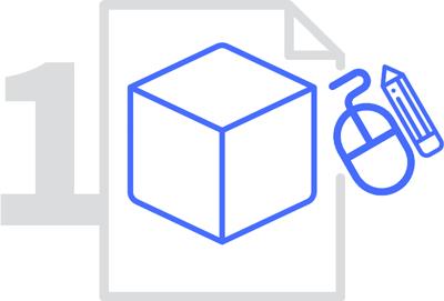 participate-shape