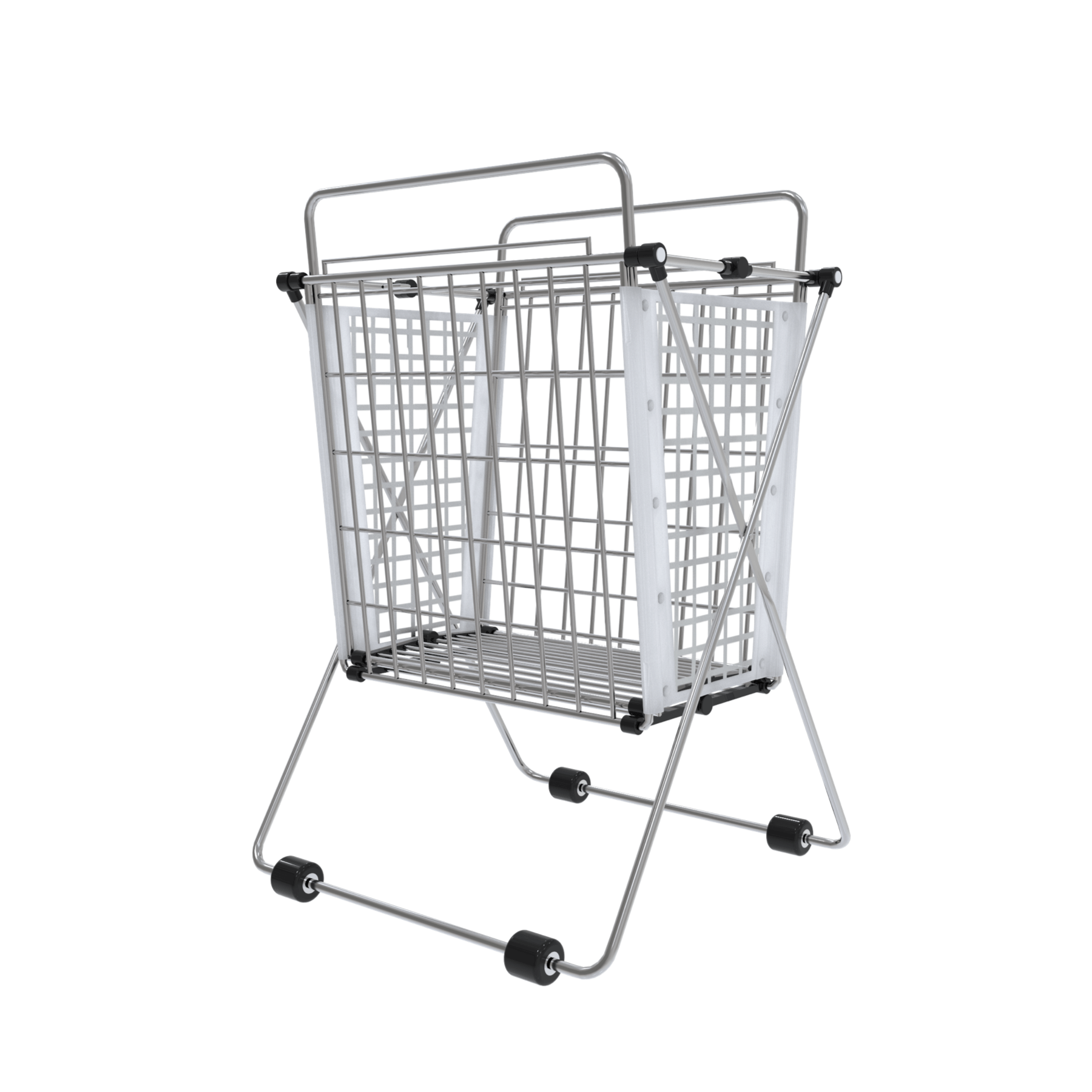 Drying Rack Basket Shapl Com