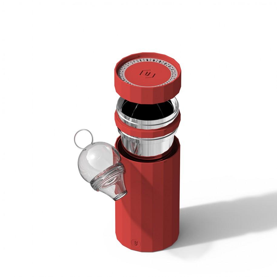 Menstrual Cup Sterilizer 'IJI' photo 00