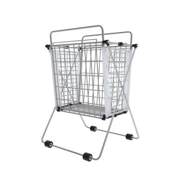 Drying Rack Basket