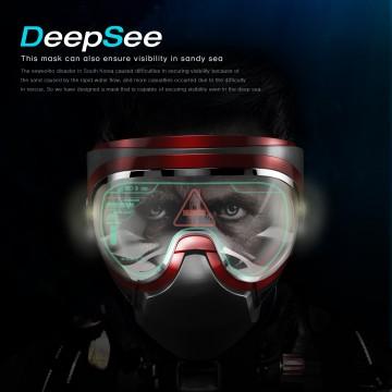 DeepSee