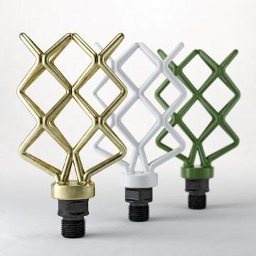 201807/lattice-pedals01.jpg