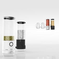 Deli - Spice Dispenser