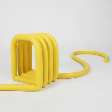 Mono stool