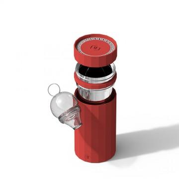 Menstrual Cup Sterilizer 'IJI'