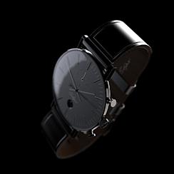Eclipse - A Phenomenon luxury