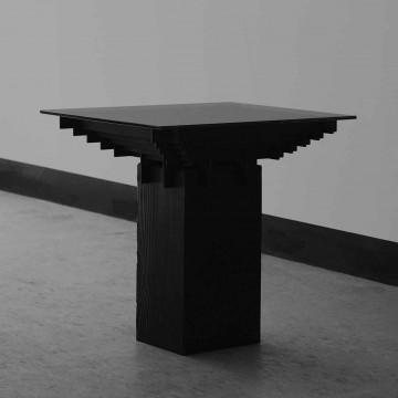 LIN table