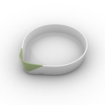 EATSY Tableware for the Blind