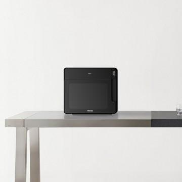 MXI Mini Microwave