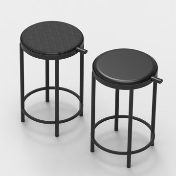 Switch stool
