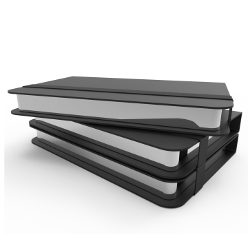 NoteFolder.