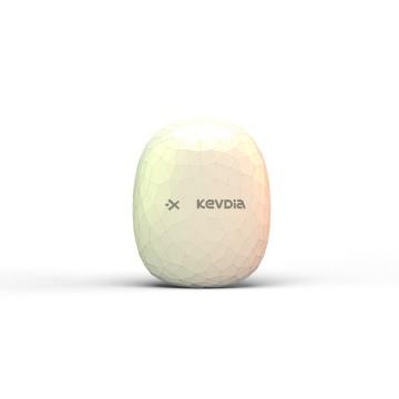 Backpack Kevdia