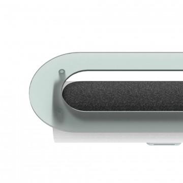 MYST Bluetooth speaker