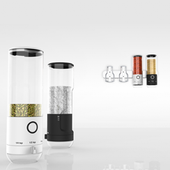 Deli - Spice Dispenser
