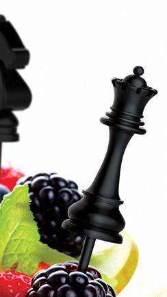 Chess Pick