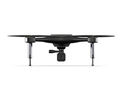 PL-D(Personal Leisure Drone)
