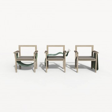 mm-chair