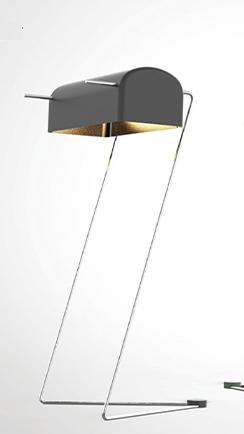 Z lamp