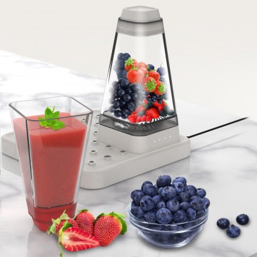 Cubo Blender Mixer
