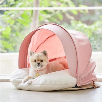 Multifunctional Pet house