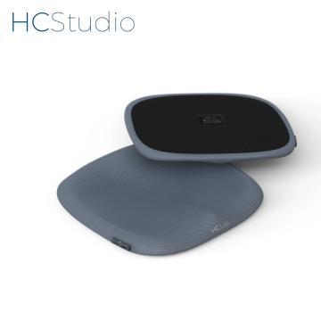 Back Keeper IoT Cushion