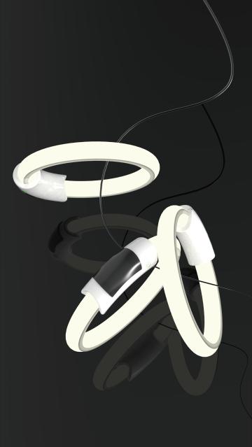 Light Ring