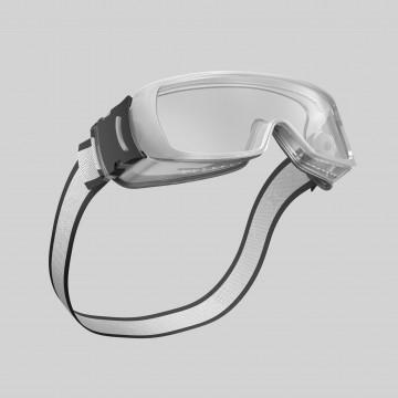 Module type goggle