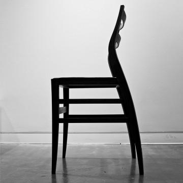 MADONNA Chair