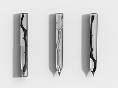 IceN Transparent Pen