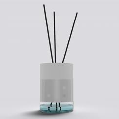 Reed mini AI Speaker