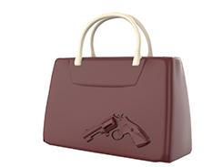Bag Help