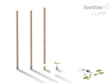 Seedraw