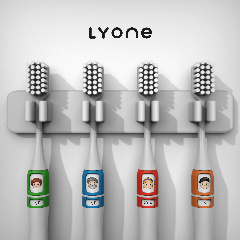 LYONE photo 02