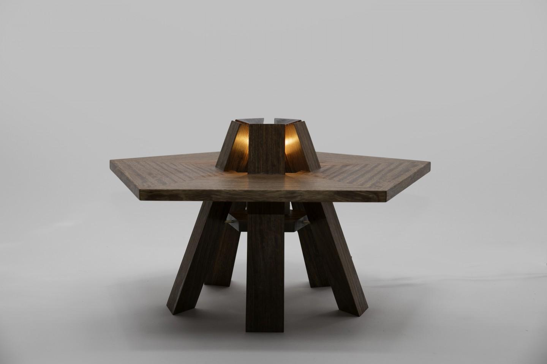 bonfire table photo 02