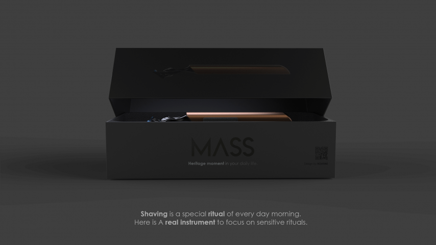 MASS / The Real Material Razor 201804/429_5c80589a04171.png