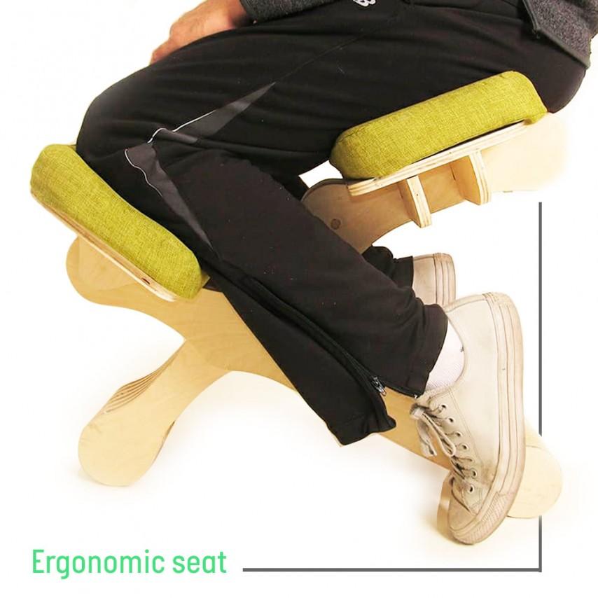Nodo kneeling chair 201805/2154_5c8058a119b82.jpg