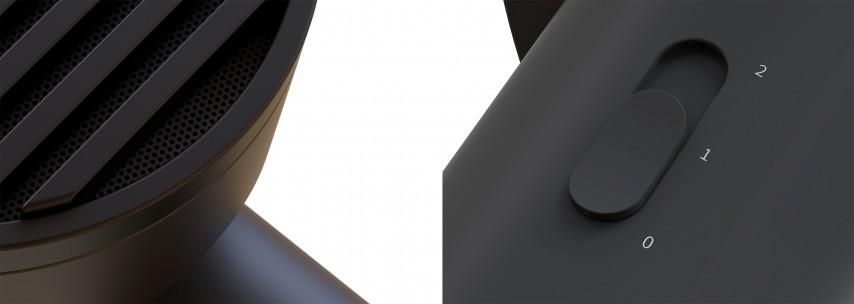 Docking dryer 201807/11898_5c8058cd08257.jpg