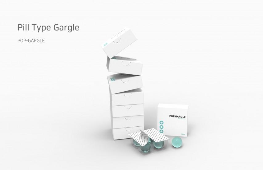 Pill type Gargle 201807/12016_5c8058ee80bb6.jpg
