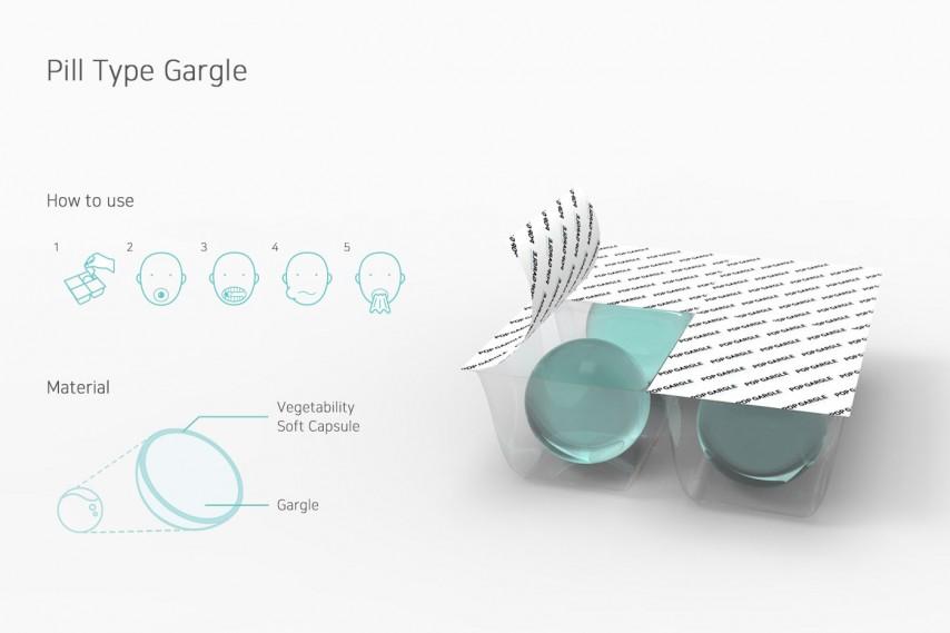 Pill type Gargle 201807/12016_5c8058eea1cbb.jpg