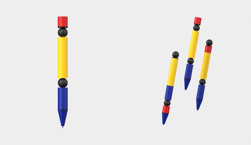 Unit Pen 201812/12592/12592_5c805ac33e171.jpg