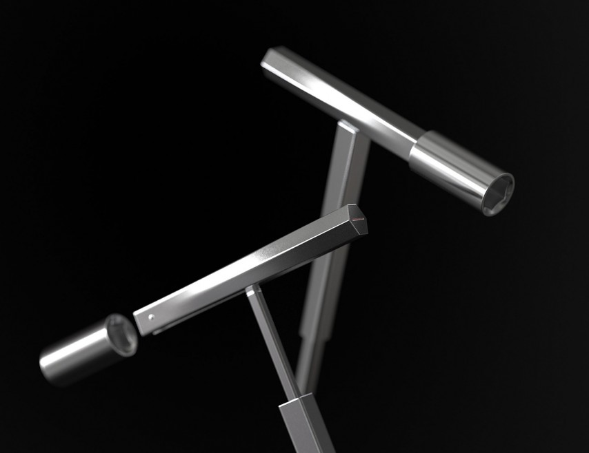 T-tool 201812/21864_5c8059832bf6a.jpg