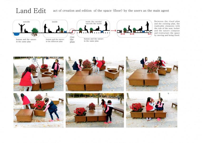 Land Edit 201812/21871_5c80596c9ffbb.jpg