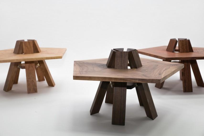 bonfire table 201812/21990_5c8059b14a5b1.jpg