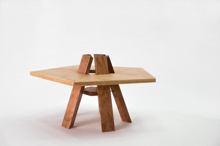 bonfire table 201812/21990_5c8059b162c8d.jpg