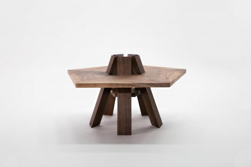 bonfire table 201812/21990_5c8059b18837b.jpg