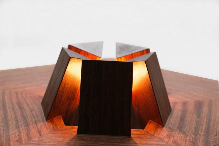 bonfire table 201812/21990_5c8059b19a7f7.jpg