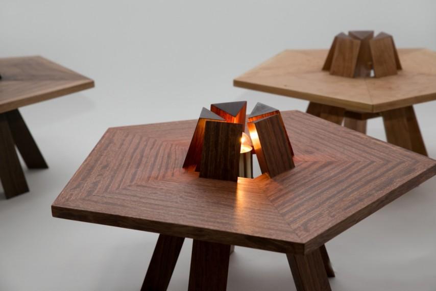 bonfire table 201812/21990_5c8059b1abf29.JPG