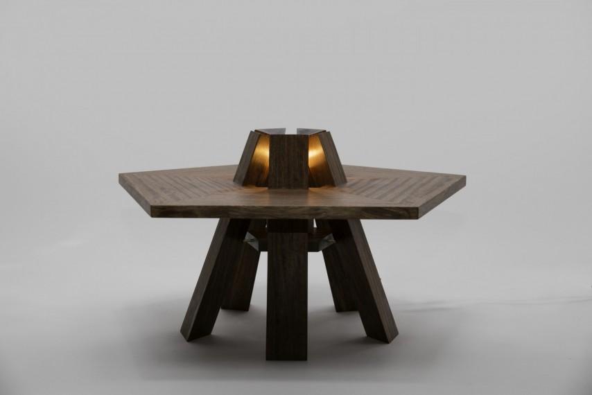 bonfire table 201812/21990_5c8059b1c3cab.jpg
