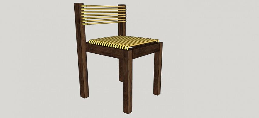 b-chair 201812/21993_5c8059b3c07fc.jpg