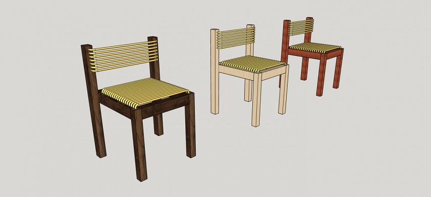 b-chair 201812/21993_5c8059b3d21ca.jpg